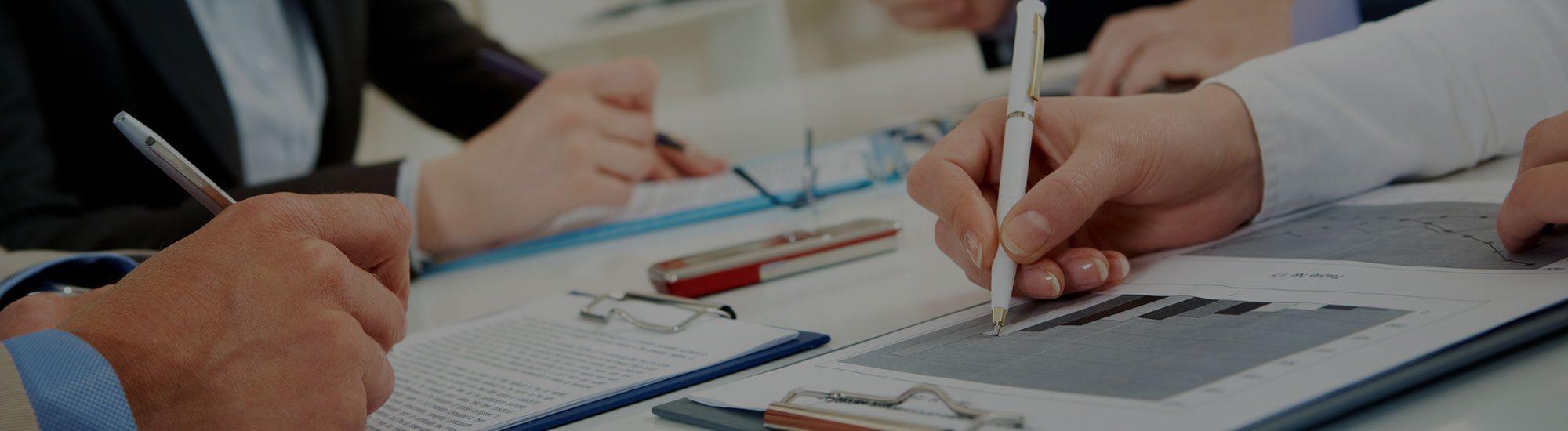 Vat consultancy services UAE